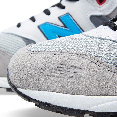 03-04-2015_newbalance_mrt580yoeliteedition_greywhite_blue_5