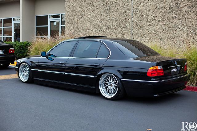 BMW-E38-Tuning-4