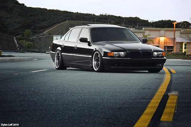 Modified-BMW-740i-1