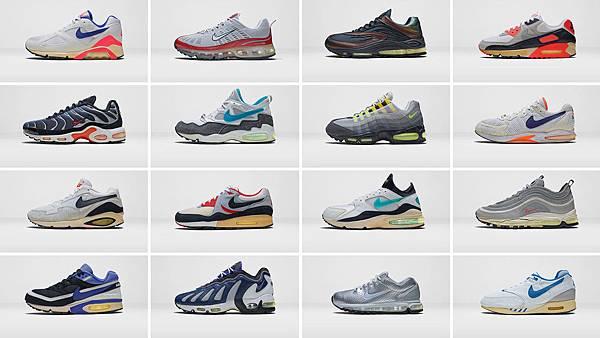 Nike-Air-Max-DNA-Image-Grid-Large_hd_1600