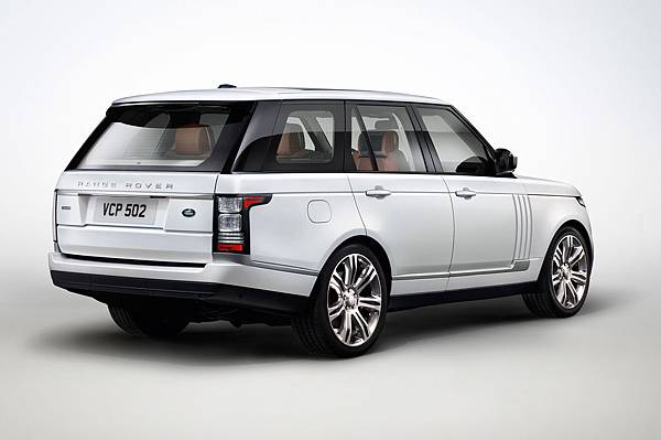 range-rover-2014-range-rover-2014-land-rover-range-rover-autobiography-black-rear-three-quarter