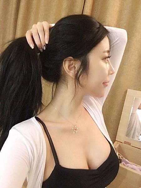 Choi-Somi31