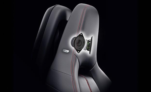 2016-Mazda-MX-5-Miata-Bose-01-626x382