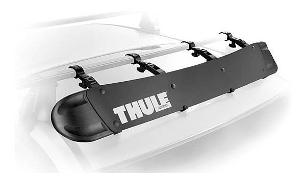 Thule 870XT