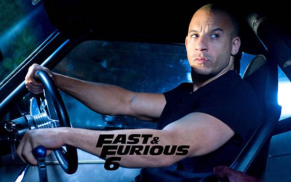 17802390-Vin-Diesel-Fast-And-Furious-6