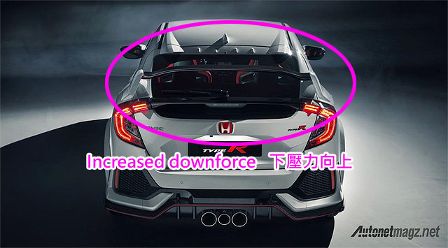 honda-civic-type-r-20181