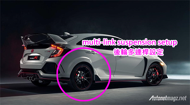 honda-civic-type-r-2018