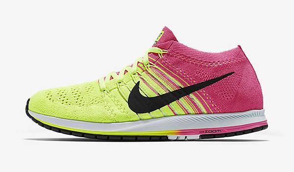 Nike-Air-Zoom-Flyknit-Streak-6-Unlimited-2