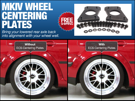 NL_MKIV_WheelCenteringPlates20120321093701_large