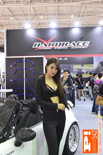 DSC_4185