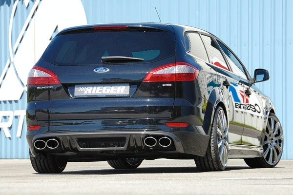 ford_mondeo_rieger6
