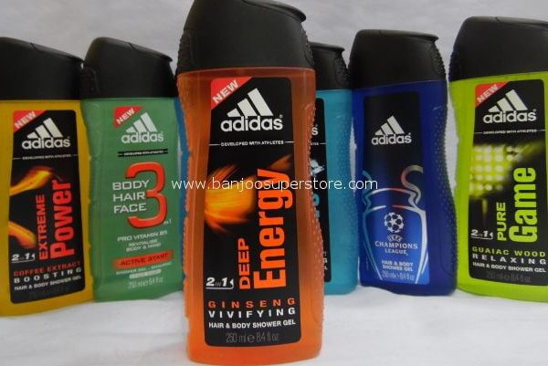 New-adidas-hair-body-shower-gel-7.50EB-17-600x401