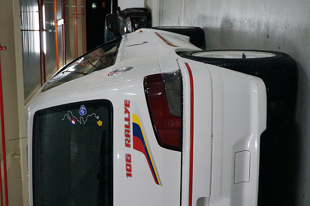 DSC09300