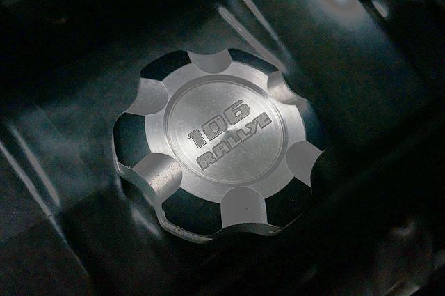 DSC09295
