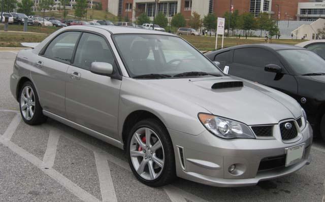 06-07_Subaru_WRX