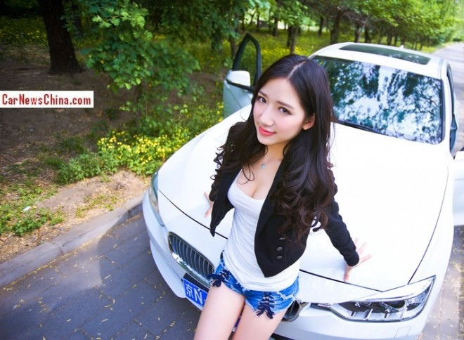 china-girl-bmw-320-1-660x484