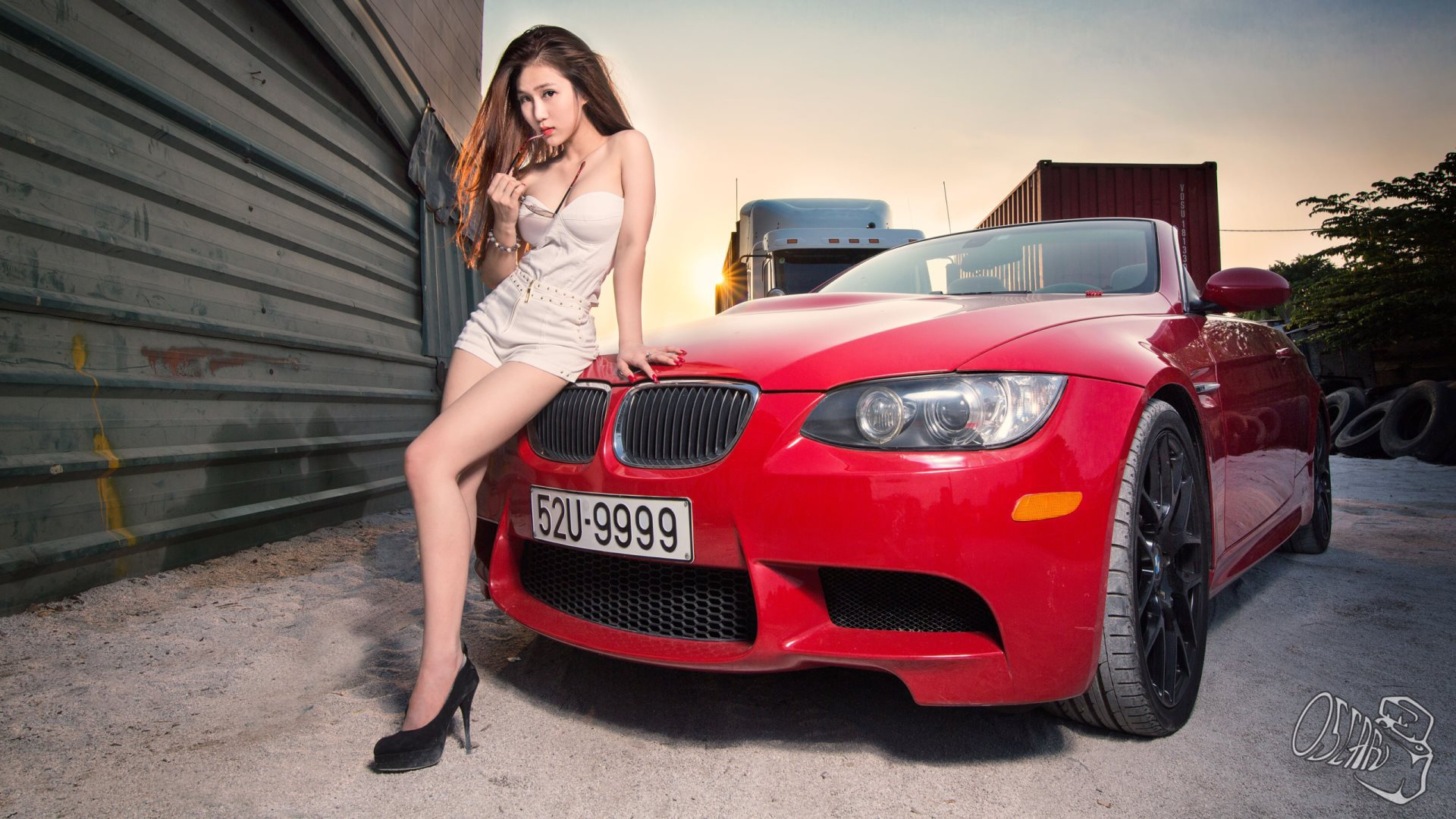 Sexy-Cars-and-Girls-Wallpaper-and-Pictures-15