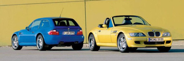 BMW-M_Coupe