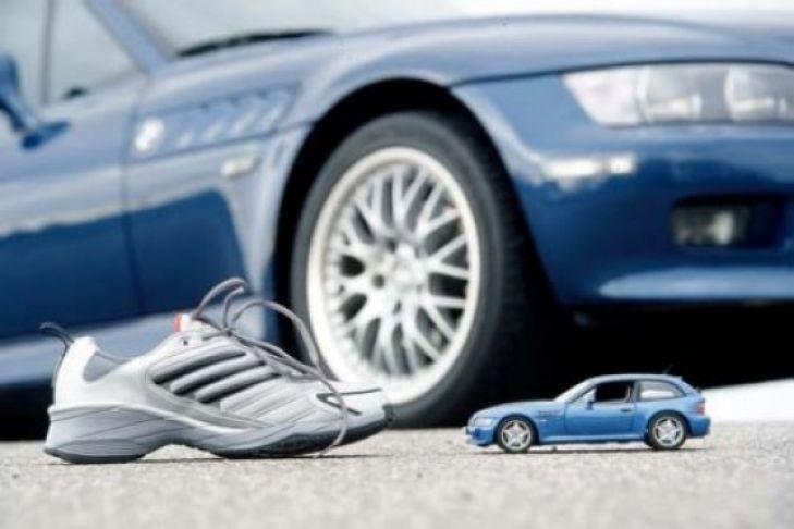 BMW-Z3-Coup-729x486-7e2319bb8de23c1d