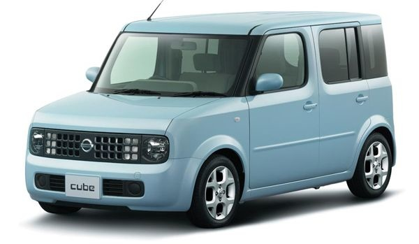 nissan-cube-front-leftjpg