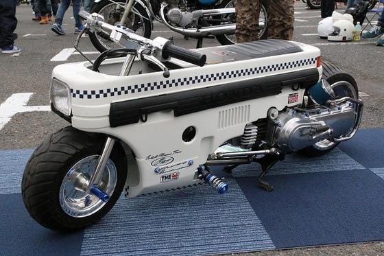 motocompo6