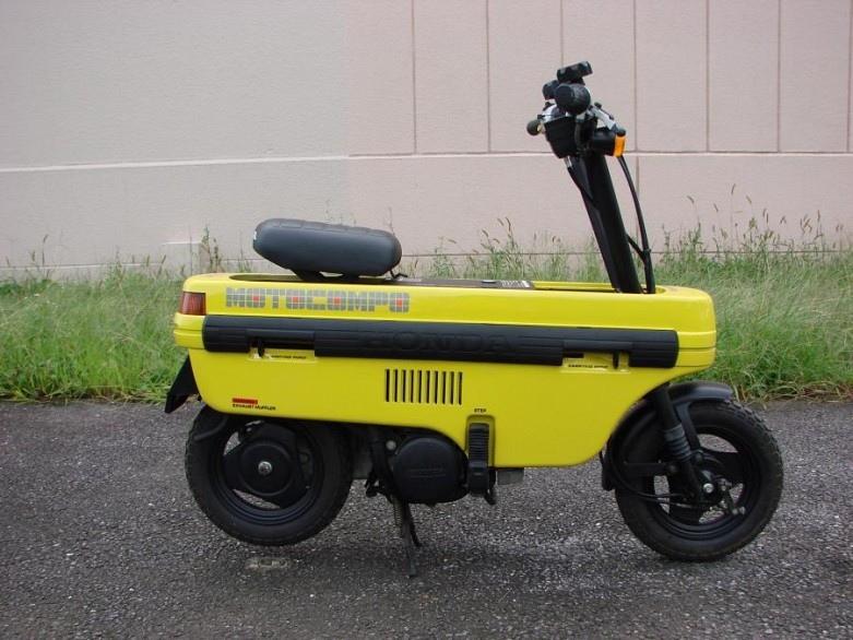 motocompo8