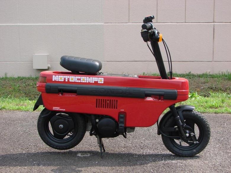 motocompo3