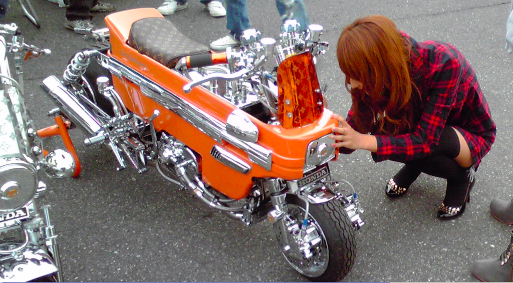 motocompo7
