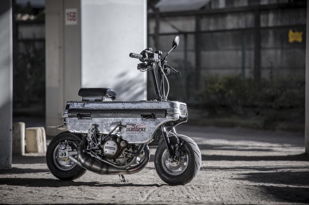motocompo1