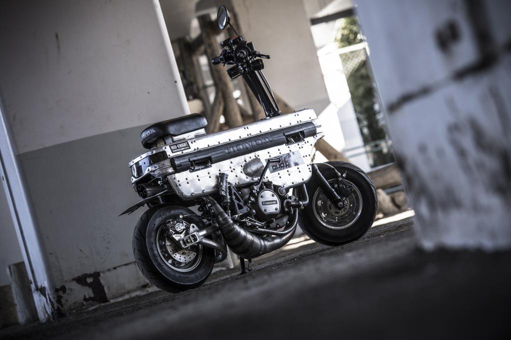 motocompo