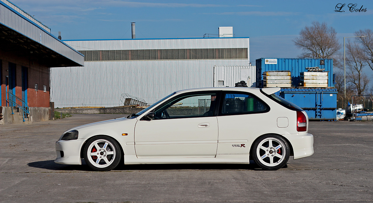 Honda-Civic-EK-Tuning-6