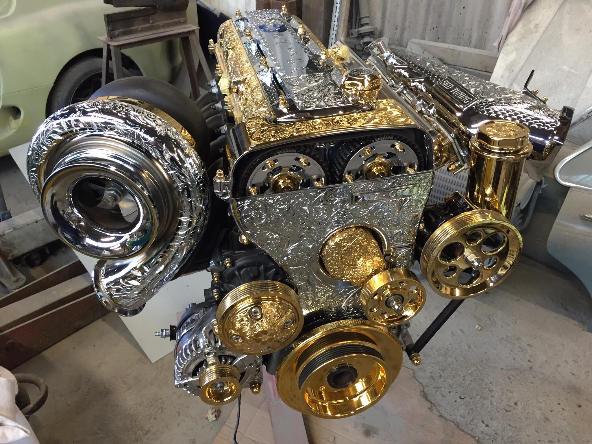 2JZ-GTE2
