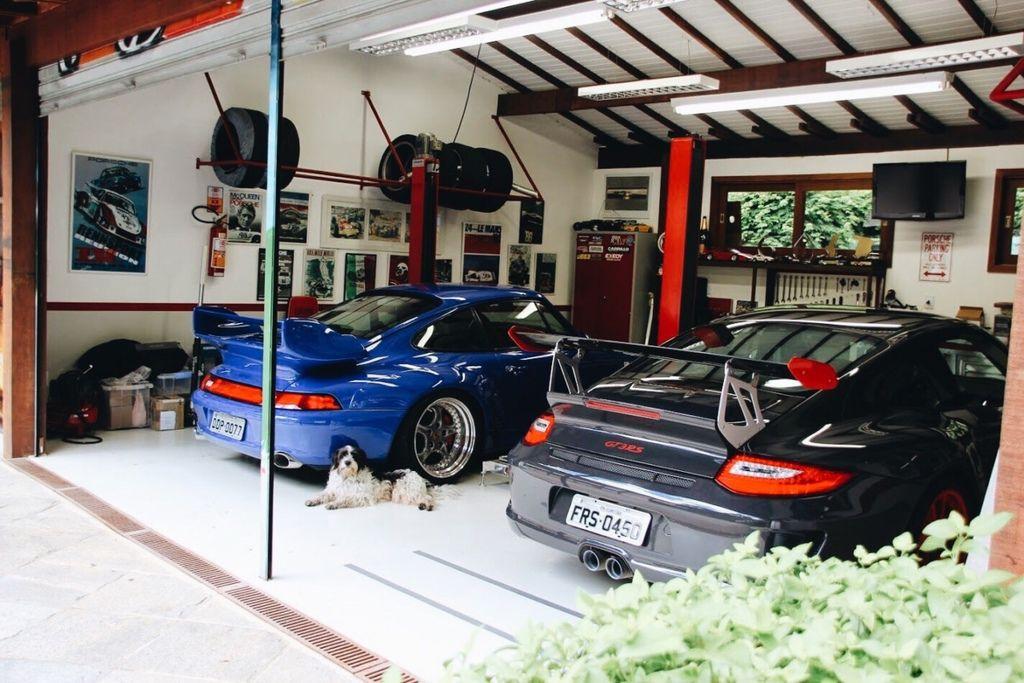 garagelife_porsche