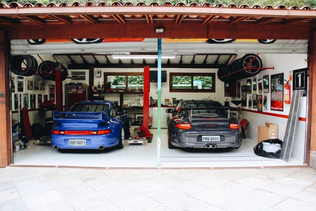 garagelife_porsche1