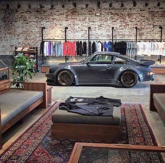 garagelife_porsche2