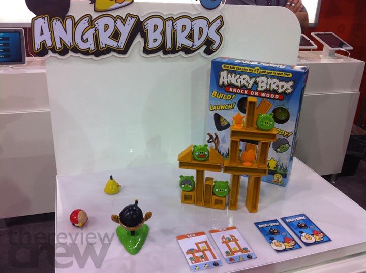 angry_birds_board.jpg