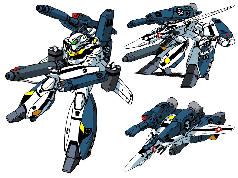 macross-dyrl-vf-1s-strike-mmm.jpg