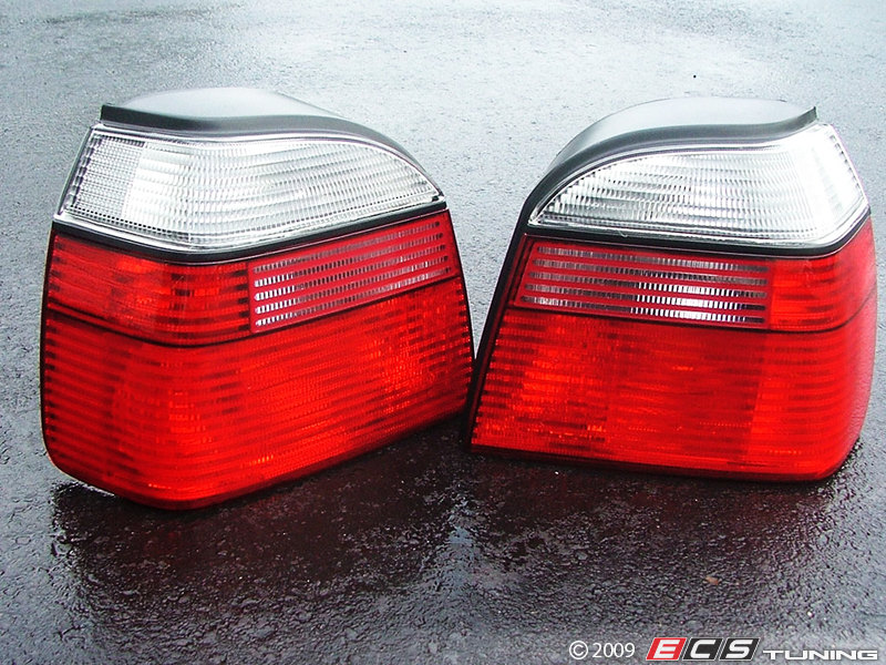 Red%252FClear%20Taillight%20Kit.jpg