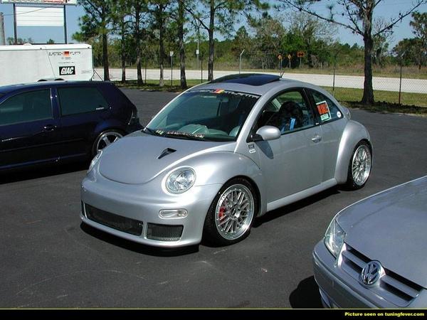 pics-max-9338-179580-new-beetle.jpg