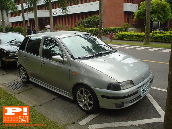 car 050.jpg