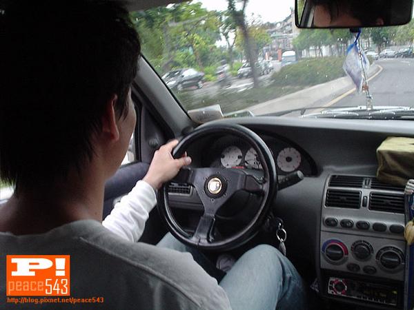 car 067.jpg