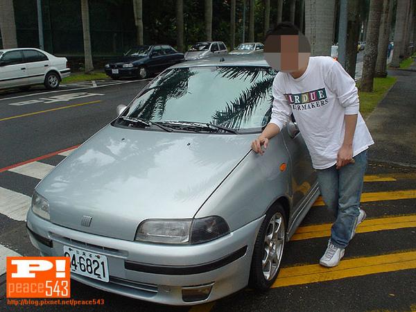 car 074.jpg
