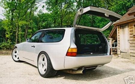 Porsche%20944%20shooting%20break3.jpg