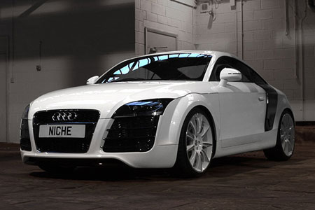 audi-tt-r8-projector-headlights-99-07-5.jpg