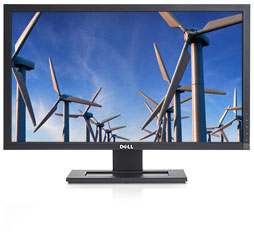 monitor-dell-g2410-overview5.jpg