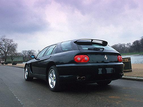 car_pop01.jpg