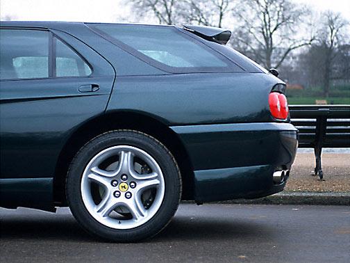 car_pop07.jpg
