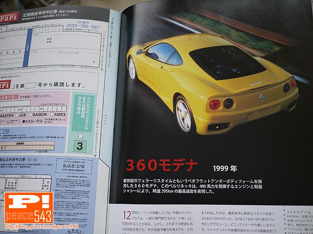P1000253.JPG