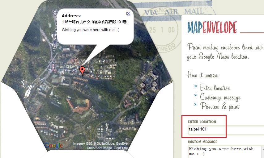 mapenv-101.jpg