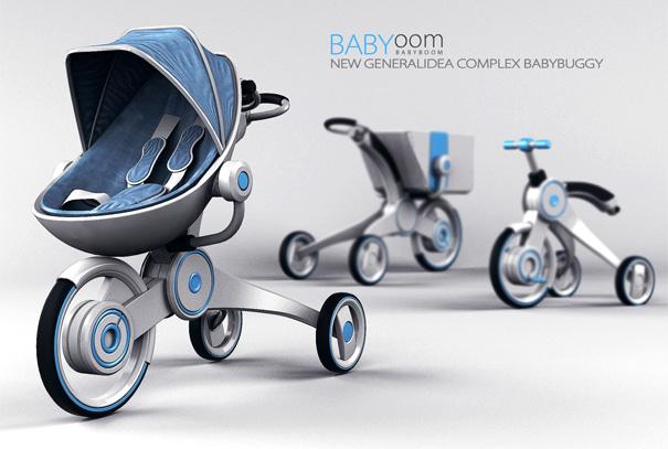 babyoom2.jpg